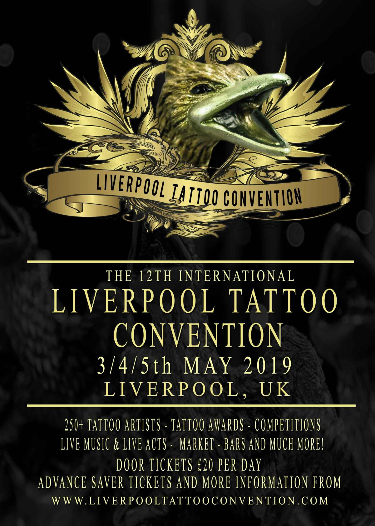 _liverpool-tattoo-convention-2019_eflyer